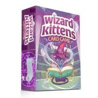 Wizard Kittens (EN)