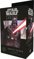 Star Wars: Legion - Darth Vader Erweiterung (DE)