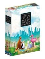 New York Zoo (DE)