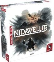 Nidavellir (DE)