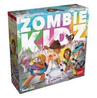 Zombie Kidz Evolution Legacy (DE)