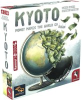 Kyoto (Deep Print Games) (DE)
