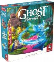 Ghost Adventure (DE)