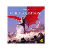 DiceWar Light of Dragons (DE|EN)