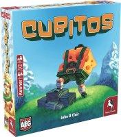 Cubitos (DE)