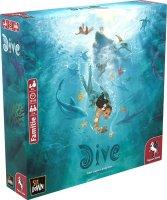 Dive (DE)