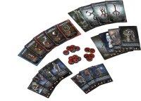 Bloodborne: Das Kartenspiel – Albtraum des...