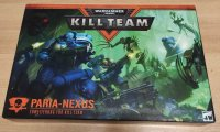 Kill Team: Paria-Nexus (DE)