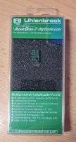 Uhlenbrock 73310 Mini Multiprotokoll Decoder MOT DCC...