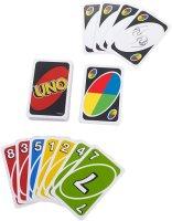 UNO Kartenspiel - Der Klassiker! (DE)