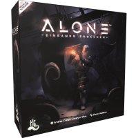 Alone (DE)