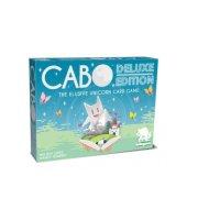 Cabo Deluxe Edition (EN)