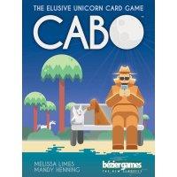 CABO (EN)