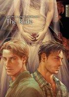 The Bride, Einzelband (DE)