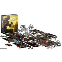 Dark Souls The Board Game (EN)