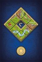 Carcassonne Jubiläumsausgabe (DE)