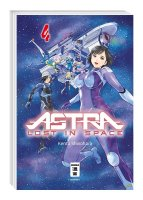 Astra Lost in Space Band 04 (DE)