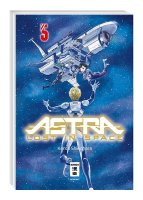 Astra Lost in Space Band 05 (DE)