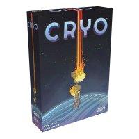 Cryo (DE)