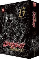 Übel Blatt: Drivaltec (3-in-1-Edition) (DE)