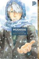 Mushishi Band 06 (DE)