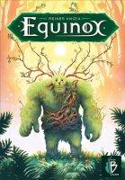Equinox (Green Box) (DE)