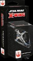 Star Wars X-Wing 2.Ed. A/SF-01-B-Flügler,...