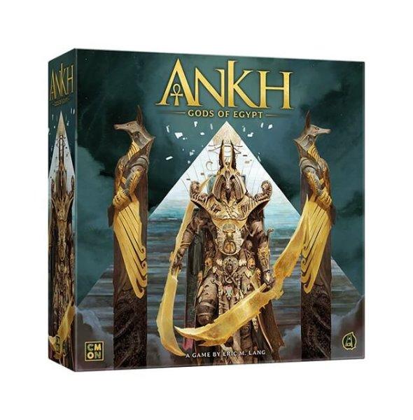 Ankh (DE)