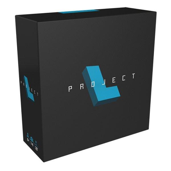 Project L (DE)