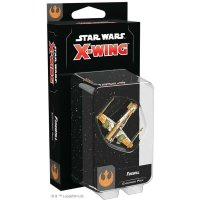 Star Wars X-Wing 2.Ed. Fireball, Erweiterung (DE)