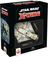 Star Wars X-Wing 2.Ed. Ghost, Erweiterung (DE) WAVE 5