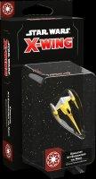 Star Wars X-Wing 2.Ed. Königlicher...