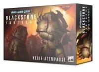Blackstone Fortress: Keine Atempause, Erweiterung (DE)...
