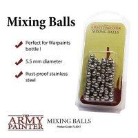 Army Painter TL5041 Mixing Balls 5.5mm (100Stk.)...