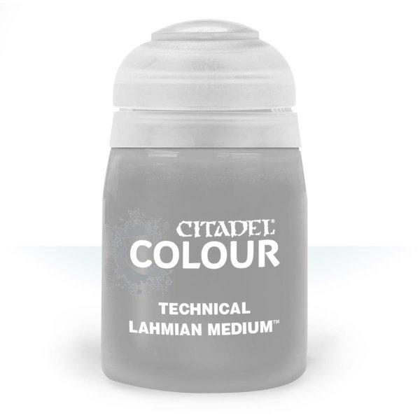 Citadel Technical: Lahmian Medium 24ml
