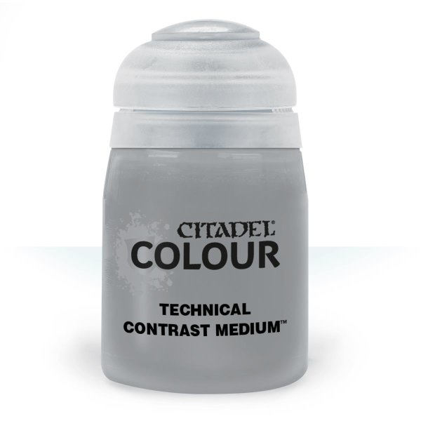 Citadel Technical: Contrast Medium 24ml