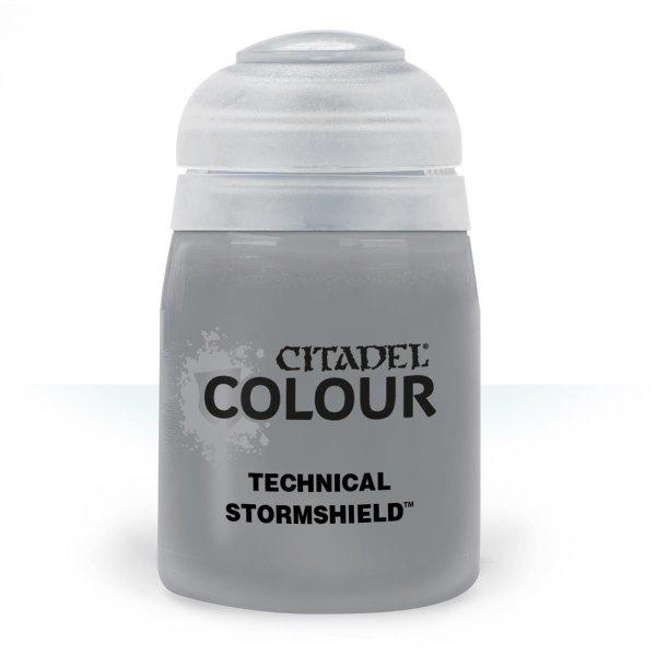 Citadel Technical: Stormshield 24ml