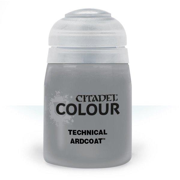 Citadel Technical: Ardcoat 24ml