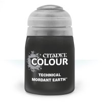 Citadel Technical: Mordant Earth 24ml