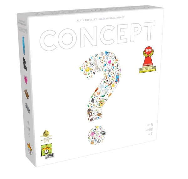 Concept (DE)