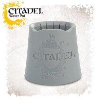Citadel - Water Pot