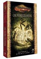 Cthulhu Grundregelwerk 7. Ed.