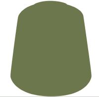 Citadel Base: Death Guard Green 12ml