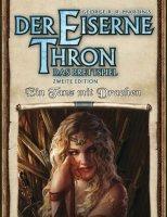 Der Eiserne Thron: Das Brettspiel 2. Edition Ein Tanz mit...
