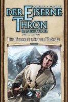 Der Eiserne Thron: Das Brettspiel 2.Edition Fressen...